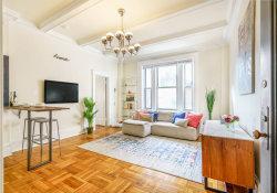 Photo of 417 Riverside Drive, #5D, Floor 5, Unit 5D, New York, NY 10025 (MLS # 10955493)