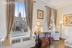 Photo of 26 Gramercy Park S, Floor 9, Unit 9G, New York, NY 10003 (MLS # 10955606)