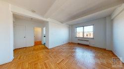 Photo of 530 Grand Street, Floor 11, Unit F11D, New York, NY 10002 (MLS # 10959703)