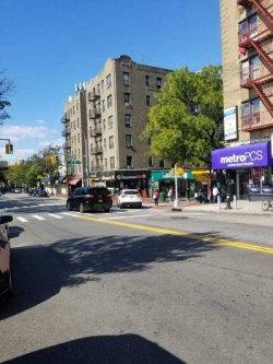 Photo of 61-04 Woodside, New York, NY 11377 (MLS # 10960213)