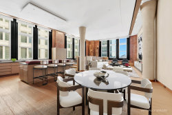 Photo of 21 Astor Place, Unit 7-D, New York, NY 10003 (MLS # 10960590)