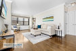 Photo of 178 East 80th Street 17C, Floor 17, Unit 17C, New York, NY 10021 (MLS # 10960619)