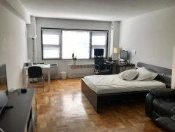 Photo of 335 East 51st Street, Floor yes, Unit 1B, New York, NY 10022 (MLS # 10960622)