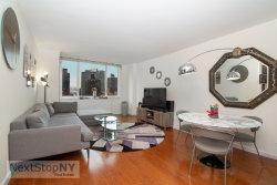 Photo of 245 East 54th Street 26JK, Floor 26, Unit 26JK, New York, NY 10022 (MLS # 10962479)