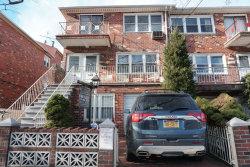 Photo of 2024 Ralph Avenue, Brooklyn, NY 11234 (MLS # 10962699)