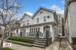 Photo of 1594 East 21st Street, Brooklyn, NY 11210 (MLS # 10962741)