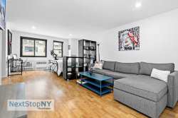 Photo of 85 Eighth Avenue 3S, Floor 3, Unit 3S, New York, NY 10011 (MLS # 10962813)