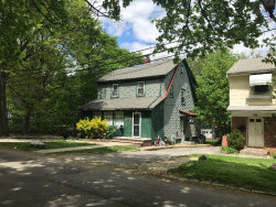 Photo of 51 Van Nostrand Ave, Great Neck, NY 11024 (MLS # 10963089)