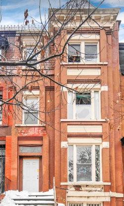 Photo of 680 Greene Ave, Brooklyn, NY 11221 (MLS # 10963221)