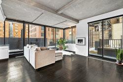 Photo of 150 East 49th Street, Floor 9, Unit PH1A2B, New York, NY 10017 (MLS # 10963359)
