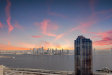 Photo of 330 East 38th Street, Floor 42, Unit 42J, New York, NY 10016 (MLS # 10963366)