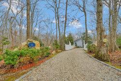Photo of 4 Crescent Way, Shelter Island, NY 11964 (MLS # 10963652)