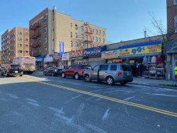 Photo of 3050 Buhre Ave, Bronx, NY 10461 (MLS # 10964129)