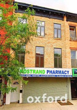 Photo of 385 Nostrand Avenue, Brooklyn, NY 11216 (MLS # 10964181)