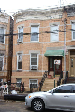Photo of 60-18 68th Rd, Ridgewood, NY 11385 (MLS # 10964356)