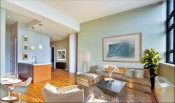 Photo of 360 Furman Street, #609, Floor 6, Unit 609, New York, NY 11201 (MLS # 10964770)