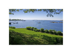 Photo of 220 Hommocks Road, Larchmont, NY 10538 (MLS # 3129276)