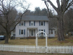Photo of 12 Yulan Barryville, Barryville, NY 12719 (MLS # 4216120)
