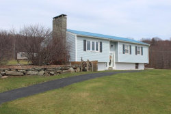 Photo of 83 Elk Point Road, Livingston Manor, NY 12758 (MLS # 4217822)