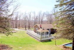 Photo of 3243 Klondike, Long Eddy, NY 12760 (MLS # 4217833)