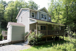 Photo of 55 Parker Road, Narrowsburg, NY 12764 (MLS # 4218283)