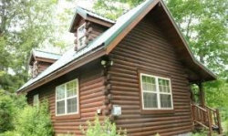Photo of 52 World's End Road, NY 13788 (MLS # 4218382)