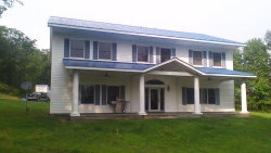 Photo of 218 East Hill Road, Jeffersonville, NY 12748 (MLS # 4218955)