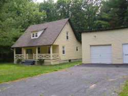 Photo of 1289 State Route 55, Eldred, NY 12732 (MLS # 4219754)