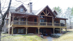 Photo of 337 Chapin Trail, Bethel, NY 12720 (MLS # 4219826)