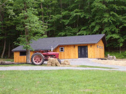 Photo of 4260 State Route 17B, Callicoon, NY 12723 (MLS # 4220079)