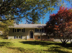 Photo of 63 Arts Boulevard, Livingston Manor, NY 12758 (MLS # 4220127)