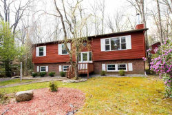 Photo of 11 Essex, Rock Hill, NY 12775 (MLS # 4220240)