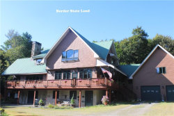 Photo of 373 Spring Brook Estates, Roscoe, NY 12776 (MLS # 4220264)