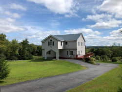Photo of 656 White Roe Lake Road, Livingston Manor, NY 12758 (MLS # 4220266)