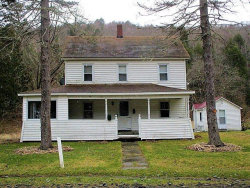 Photo of 1741 Readburn, Hancock, NY 13783 (MLS # 4220352)