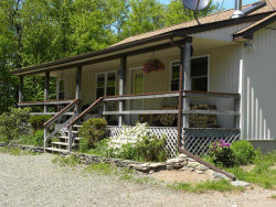 Photo of 13 Spring Brook Estates, Roscoe, NY 12776 (MLS # 4220381)