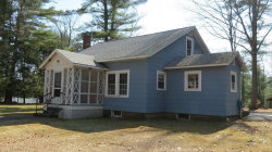 Photo of 44 Dexheimer Road, Narrowsburg, NY 12764 (MLS # 4220389)