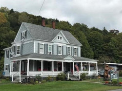 Photo of 1934 Old Route 17, Roscoe, NY 12766 (MLS # 4220574)