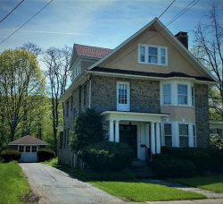 Photo of 28 Main Street, call Listing Agent, NY 13754 (MLS # 4220622)
