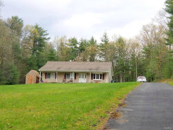 Photo of 108 Wilson Road, Sparrowbush, NY 12780 (MLS # 4220662)