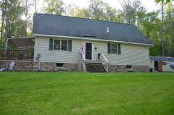 Photo of 185 Beaver Lake Road, Livingston Manor, NY 12758 (MLS # 4220671)