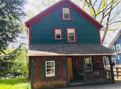 Photo of 6 Mountain View Drive, Callicoon, NY 12723 (MLS # 4220673)