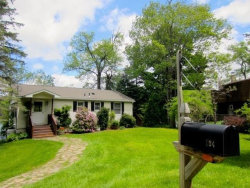 Photo of 194 Trout Brook, Roscoe, NY 12776 (MLS # 4220756)