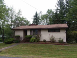 Photo of 7 Miles & Marguerite, Fallsburg, NY 12733 (MLS # 4220758)