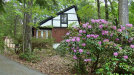 Photo of 90 Pebble Path, Rock Hill, NY 12775 (MLS # 4220776)