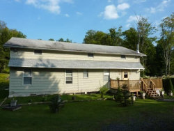 Photo of 284 Bonnie Brook, Roscoe, NY 12776 (MLS # 4220778)