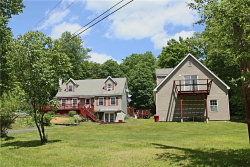 Photo of 38 Devoe, Livingston Manor, NY 12758 (MLS # 4220831)