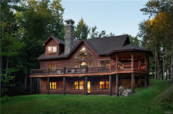 Photo of 340 Woodstone, White Lake, NY 12786 (MLS # 4407148)