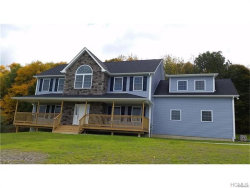 Photo of Lot 12 PRIMROSE LANE, Blooming Grove, NY 10914 (MLS # 4417901)
