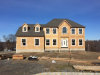 Photo of 3 Gleneagles Court, Monroe, NY 10950 (MLS # 4514310)
